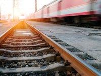 pkp intercity, rada nadzorcza, przewozy regionalne, pkp sa, polskie koleje państwowe