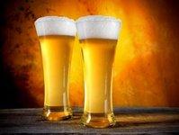 transakcja, piwiarnia, gastronomia, grupa żywiec, sfinks polska, zakup, piwo