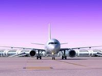 Ukraine International Airlines, połączenie, Kair, Afryka, Kijów