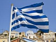 Grecja, rezerwacje, turyści, hotel, Rosja, Niemcy, Thomas Cook, CEO