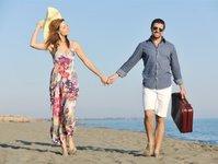turyści, wyjazdy, traveldata, Grecja, Egipt, Turcja, koniunktura, sprzedaż wycieczek