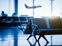 rzeszów, jasionka, lotnisko, port lotniczy, promocja, routes europe, belfast, linie lotnicze