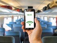 pkp intercity, pendolino, wifi, internet, lte, gsm,