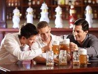 akcyza, podatek piwny, budżet państwa, alkohol, piwo,