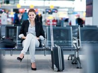 Lufthansa, trasy otwarte, anyway travel pass