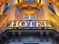 hotel, sieć hotelowa, świat, prezydent, Accorhotels, zestawienie, ciekawostki