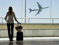 wizz air, overbooking, więcej biletów, poszkodowani podróżni,