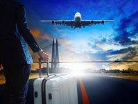 code share, emirates, Kraków, lotnisko, przewoźnik lotniczy, linie lotnicze