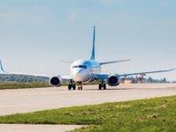 linie lotnicze, przewoźnik lotniczy, ukraine international airlines, połączenie lotnicze, siatka połączeń