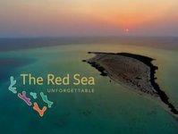 Arabia Saudyjska, morze czerwone, TheRedSeaSA, kurort, budowa