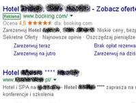 booking.com, nazwa hotelu, zastrzeżenie, rzecznik patentowy, znak towarowy, hotel, ochrona, prawo, rejestracja