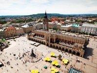 Kraków, UNESCO, Lista światowego dziedzictwa, komitet światowego dziedzictwa