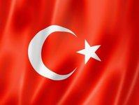 minister turystyki, turcja, rząd, numan kurtulmus,