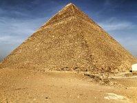 tragedia, Egipt, travelplanet.pl, statystyki, sprzedaż, Egipt, terroryzm, wyjazdy