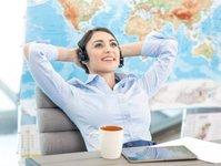 biuro podróży, sprzedaż, turyści, merlin x, system rezerwacyjny, polski związek organizatorów turystyki