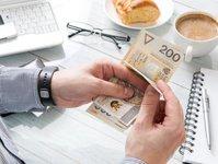 wczasopedia, impreza turystyczna, cena, wynagrodzenie, styczeń, ferie, trendy, klienci, biuro podróży, dynamika,