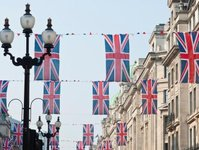 atak, Londyn, terroryzm, atak, Wielka Brytania, śledztwo
