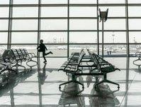 lotnisko, port lotniczy, ppl, przedsiębiorstwo państwowe porty lotnicze, radom, modlin