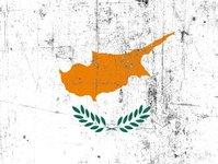 protesty, grecja, turcja, zjednoczone, cypr, wyspa,