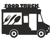 food truck, kraków, kuchnie świata, frytki, burgery, galeria bronowice, food truck stars tour 2017