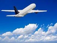 1,,linie lotnicze, air france, tajwan, paryż, lotnisko, połączenie lotnicze