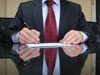 9,,hotel, lhg, hotelarstwo, sieć hotelowa, stanowisko kierownicze,  zdrojowa hotels, zastępca dyrektora,