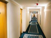 12,,hotel, nowy hotel, mercure, hilton, świat, a&O hotels, ekologia, accor, koncept, hotelarstwo, planet 21
