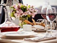 11,,nowa restauracja, lokal, gastronomia, otwarcie,
