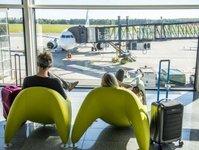 1,,siatka połączeń, lotnisko, port lotniczy, rozkład lotów, Wrocław, loty regularne, czartery,