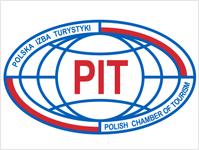 4,,polska izba turystyki, turystyka przyjazdowa, komisja,ustawa o usługach turystycznych