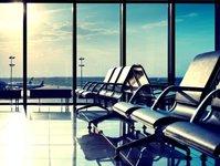 lotnisko, port lotniczy, warszawa, modlin, połączenie lotnicze, ryanair, przewoźnik lotniczy