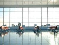 centralny port lotniczy, lotnisko, port lotniczy,