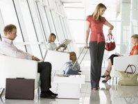 11,,lotnisko, port lotniczy, lot, uia, siatka połączeń, lotnisko chopina, przewoźnik, ryanair, wizz air, ukraine international airlines