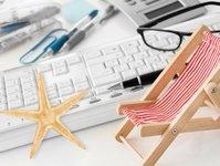 4,,biuro podróży, turystyka, wyniki, rainbow, przedsprzedaż, first minute, komunikat, organizacja imprez turystycznych