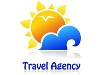 2,,biuro podróży, touroperator, wycieczki, rejestr, urząd marszałkowski, gwarancja ubezpieczeniowa