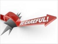 15,,turystyka, bezpieczeństwo, ministerstwo spraw zagranicznych, podróże, ostrzeżenie, msz, nie podróżuj