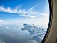 5,,wizz air, przewoźnik lotniczy, nowe połączenie, lublin, linie lotnicze, tel awiw, izrael