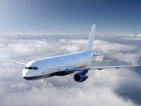 plebiscyt, linia lotnicza, przewoźnik lotniczy, nagroda, pasażer, lot, wizz air, ryanair,