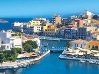 Alfa Star, I love Europe, akcja promocyjna, Portugalia, Hiszpania, wyspy greckie, Bułgaria, Małgorzata Strzylak, All Inclusive, program animacyjny,