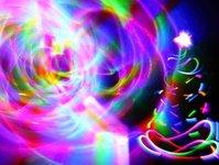 święta, Boże Narodzenie, Polak, plany, wakacje, w kraju, za granicą, narciarz, FRU.PL, analiza, podsumowanie, preferencje, Bogumiła Sowa, bilety lotnicze, sprzedaż, kurort narciarski, urlop, zimowe wakacje