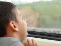 Dzień Dziecka z PKP Intercity, przejazdy pociągami, darmowe, bezpłatne, dla dzieci, miejscówka, książeczki edukacyjne, Kolorowa podróż, Poznaj z nami świat kolei