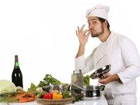warsztaty kulinarne, wycieczki, Taste Portugal, portugalskie szkoły turystyczne, Algarve, Dolinie Douro, Faro School of Hospitality and Tourism, Lamego School of Hospitality, koszt, warsztatów, tradycyjne dania, wycieczka