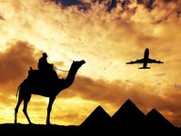 Belavia, linie lotnicze, przewoźnik, MSZ, rejs, lot, Antalya