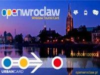 Fot. openwroclaw.pl