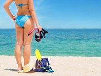 Orlica, touroperator, biuro podróży, nowy kierunek, Fuertaventura, nowa destynacja, nowości, oferta, sezon 2012/2013, organizator, turyści, klienci, gwarancja wybranego hotelu, rezerwacja, małe jest piękne, mały touroperator, nowy kierunek, gwarancja wybranego hotelu, centrala, małe grupy, rezydent, pilot