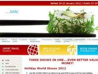 Fot. Holidayworldshow.com