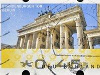 niemieckie atrakcje, na aplikacjach mobilnych, TOP 100, nowa aplikacja, Niemiecka Centrala Turystyki, DZT, turystyczne, w Niemczech, ranking, Android, iOS, profil, na Facebooku, germany.travel, germany, travel, Niemcy
