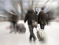 AEA, Stowarzyszenie Europejskich Przewoźników Lotniczych, europejskie linie lotnicze, europejscy przewoźnicy lotniczy, analizy, badania, raport AEA, podróżni, Ameryka Południowa, ceny paliwa lotniczego, kryzys gospodarczy,programy naprawcze linii lotniczych, rentowność linii lotniczych, rejsy transgraniczne, PLL LOT