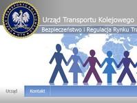 PKP PKL, UTK, Urząd Transportu Kolejowego, przewozy kolejowe, kolejarze, kolej, ustawa o transporcie kolejowym, kompetencje UTK, Krzysztof Jarosiński, przewoźnik kolejowy, karanie przewoźników, opieszałość kolejarzy, kary dla kolejarzy, kary dla PKP, Zbigniew Szafrański, prezes PKP, dostęp do torów, bat na kolejarzy