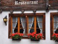 kulinarne doznania w Dolinie Stubai, restauracje, Dolina, górskie chaty, atrakcje, żywienie, Schaufelspitz, Serlesbahn w Mieders, Brugger Alm, bary, puby, Neustift, Fulpmes